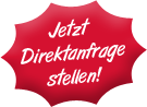 anfrage-button